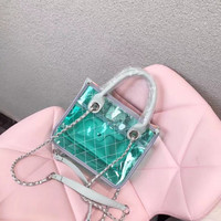 Сумки для женщин 2018 дизайнерские сумки известного бренда женские сумки bolsa канала женские сумки Классический Сумка best качество ПВХ