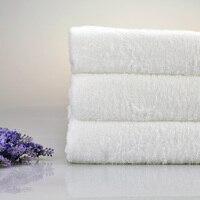 748c427b4c3d 100 180cm Luxury Comfortable Cotton Bath Towel Large Brand For Adults Super  Soft Absorbent Hotel Home. 100*180 centímetros de algodão confortável banho  ...