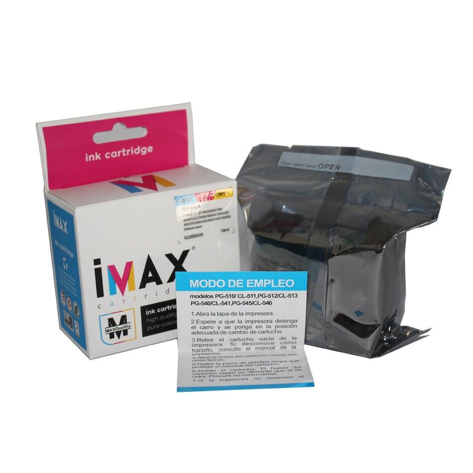 Imax Original Body Black Ink Cartridge 21xl For Hp Printers Tinta 46 Colour Deskjet 3900 D1400 D2300 F2100 F310 F390 F4100 Officejet 4300 In Cartridges From Computer