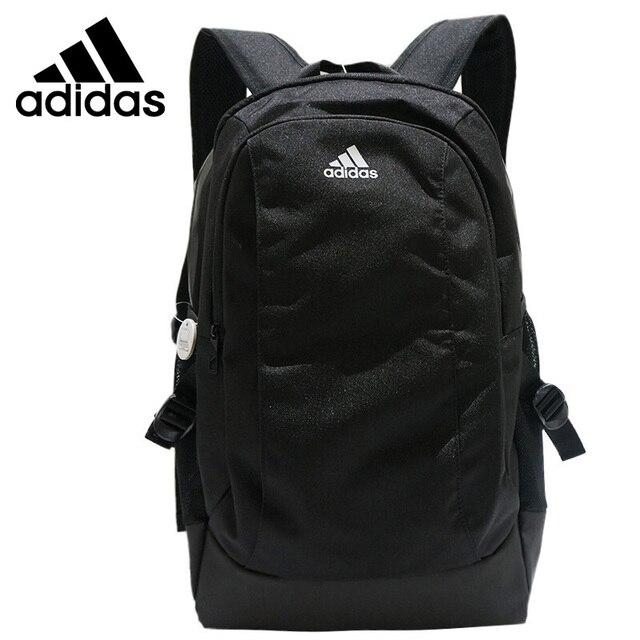 Оригинальный Новое поступление 2018 Adidas унисекс рюкзаки спортивные сумки