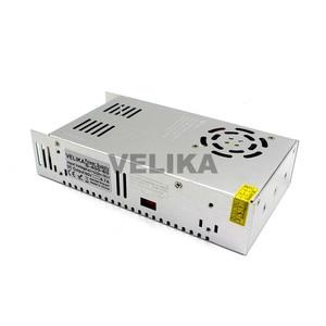 Image 3 - DC60V güç kaynağı anahtarlama 6.7A 400W sürücü Transformers 220V 110V AC DC 60V güç kaynakları CCTV için CNC step motorlar DIY