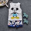 newborn baby boys suit baby cotton romper ropa bebe clothes clothing set boys sport pullover infant tuxedo