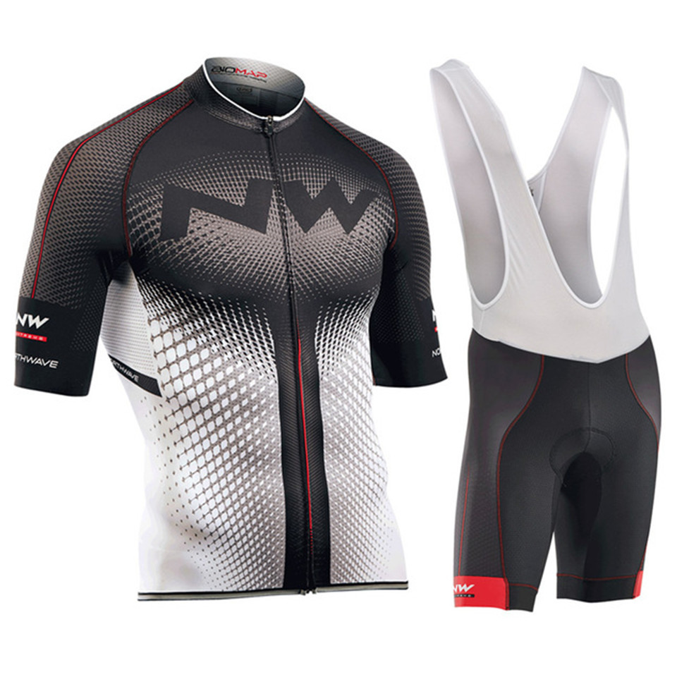 Ciclismo, Quick, Roupa, Clothes, Dry, New