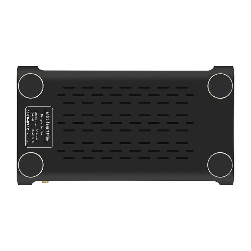 Rockchip-RK3399-Smart-Android-TV-Box-4GB-32GB-7-1-WiFi-BT4-0-H-265-4K