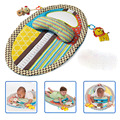 Children Learning & education Play Mat  game pad game blanket baby on pillow baby blanket Eco-friendly Crawling Pad WJ216