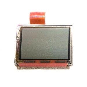 Image 3 - Tela lcd 32 pinos 40 pinos para nintendo gba, substituição tela lcd peças de reposição