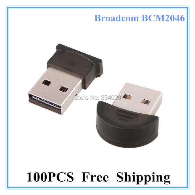 BROADCOM BCM2046 DRIVER WINDOWS