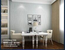 Oothandel natural wallpaper corridor gallerij koop goedkope