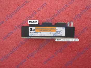 PK25GB40 mocy tyrystory moduł diody 400 V 25A masa 170g tanie i dobre opinie Fu Li
