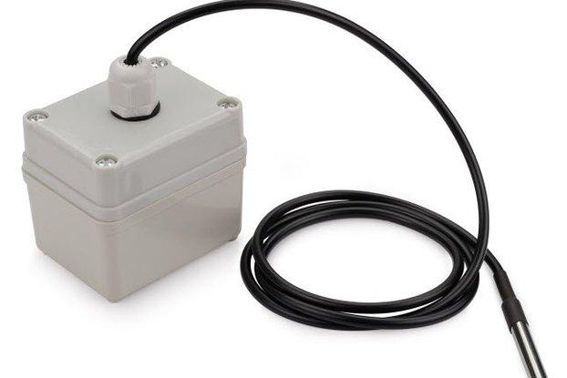 LSN50(Waterproof Battery Powered LoRa Sensor Node  LSN50) monitor-in Demo Board Accessories from Computer & Office    1