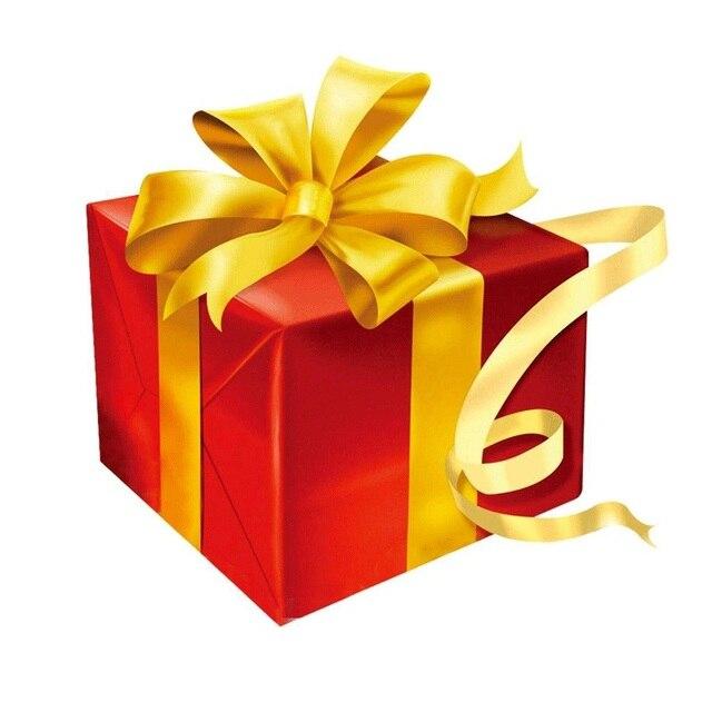 Teclast 2018.11.11 счастливые подарки для клиентов