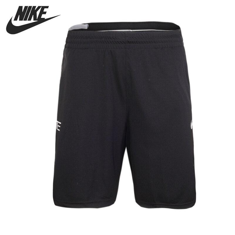 Stetig Original Neue Ankunft Nike Männer Shorts Sportswear Husten Heilen Und Auswurf Erleichtern Und Heiserkeit Lindern Sport & Unterhaltung Lauf