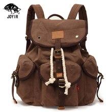 50 30 20cm Canvas Backpack Women 2017 Korean Brand Designer School Bags Travel Laptop Backpack Men