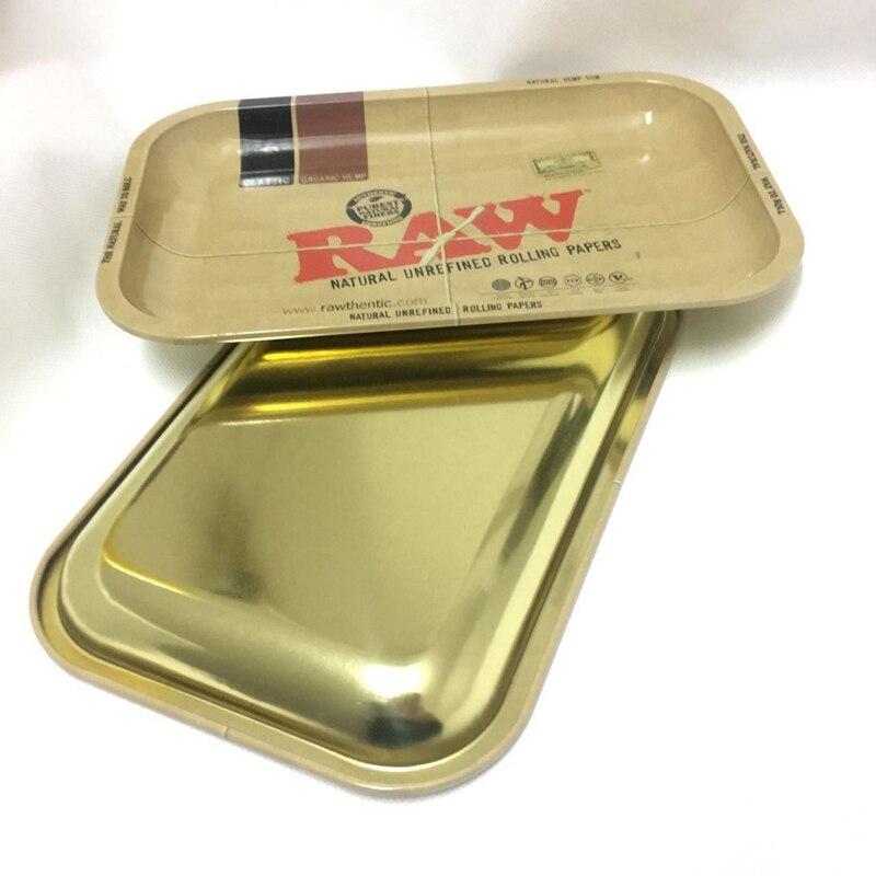 Roll Fach Tabak Speicherplatte Discs für Rauch Roll Grinder Wasserpfeife Wasserpfeife Shisha Glas Bong Zubehör