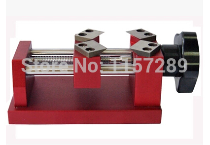 Watch Bezel Remover Tool for Big Size Watches Watch Repair Tool