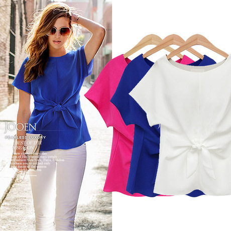 Collection Dress Tops For Women Pictures - Reikian