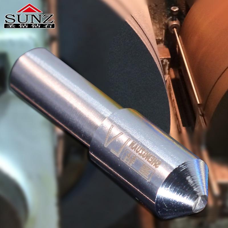 12мм * 50мм Висококачествен стоманен - Абразивни инструменти - Снимка 4
