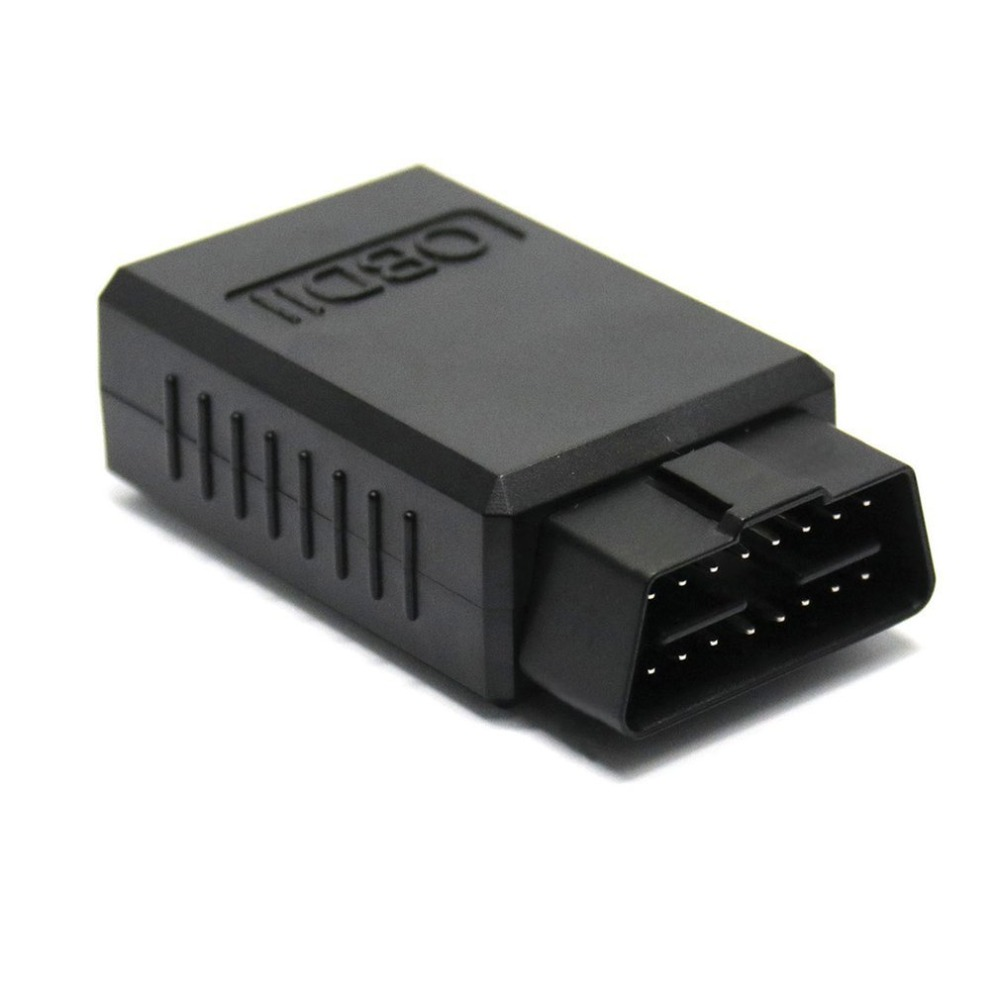 ZQ406600-D-18-1