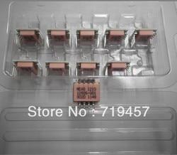 Meas1210a-002d-3n pressure sensor