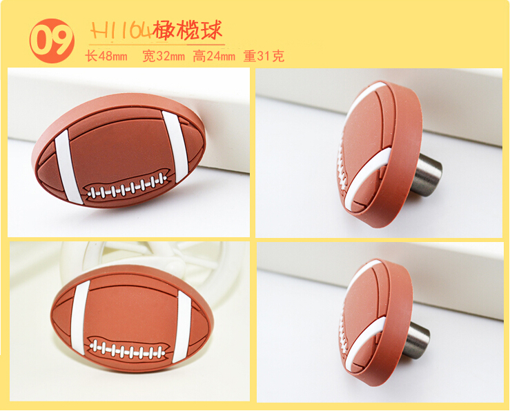 Bedroom Furniture Knobs online get cheap football drawer knobs -aliexpress | alibaba group