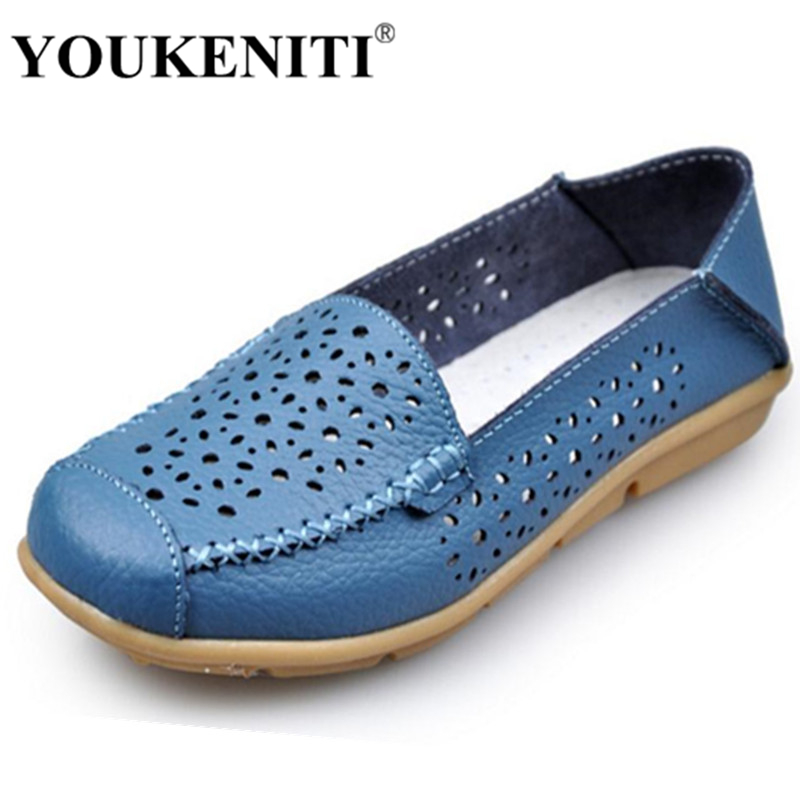 2017 New Fashion Women Casual Loafers With Flats Slip On Comfortable Flat Shoes Breathable Woman Peas Shoes JJ803 women flats slip on casual shoes 2017 summer fashion new comfortable flock pointed toe flat shoes woman work loafers plus size