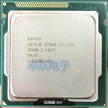 AMD FX-8150 FX 8150 CPU 125W 3.6GHz Socket AM3 32nm 8MB Octa Core eight Desktop