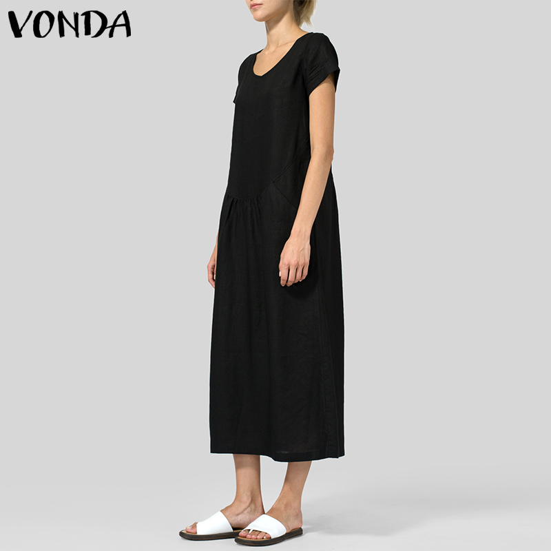 7bd2bc049ee Casual dresses are the most commonly seen dresses for women among all  clothing. A pair of white dress womens can make woman look soft and  charming more than ...