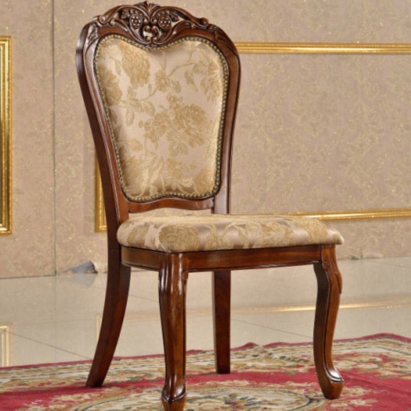 title   Chair Styles
