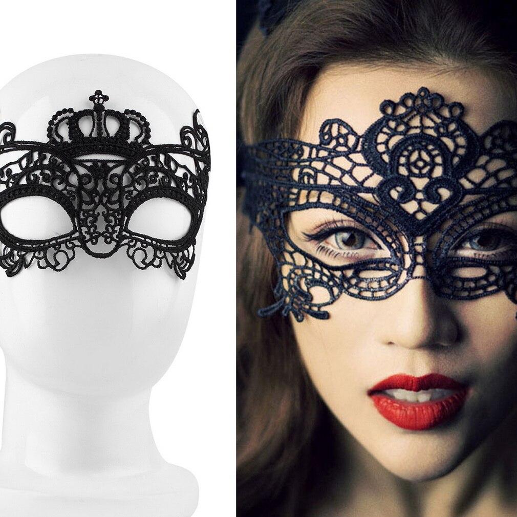 Online Get Cheap Masquerade Halloween Store -Aliexpress.com ...