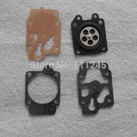 Recoil Pull Start For Tanaka TBC-420PF Brush Cutter Trimmer TBL-4600 4610 Blower