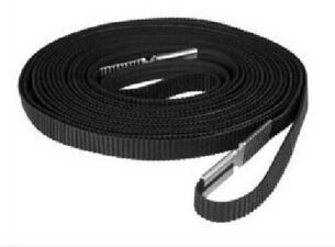 Q1251-60320 Q1251-60144 C6090-60072 DesignJet 5000 5000PS 5000UV 5500 42-inch B0 Carriage belt Compatible New