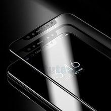 9D Full Glue Cover Tempered Glass For Xiaomi Mi 8 SE Screen Protector Film Explorer Pro Lite