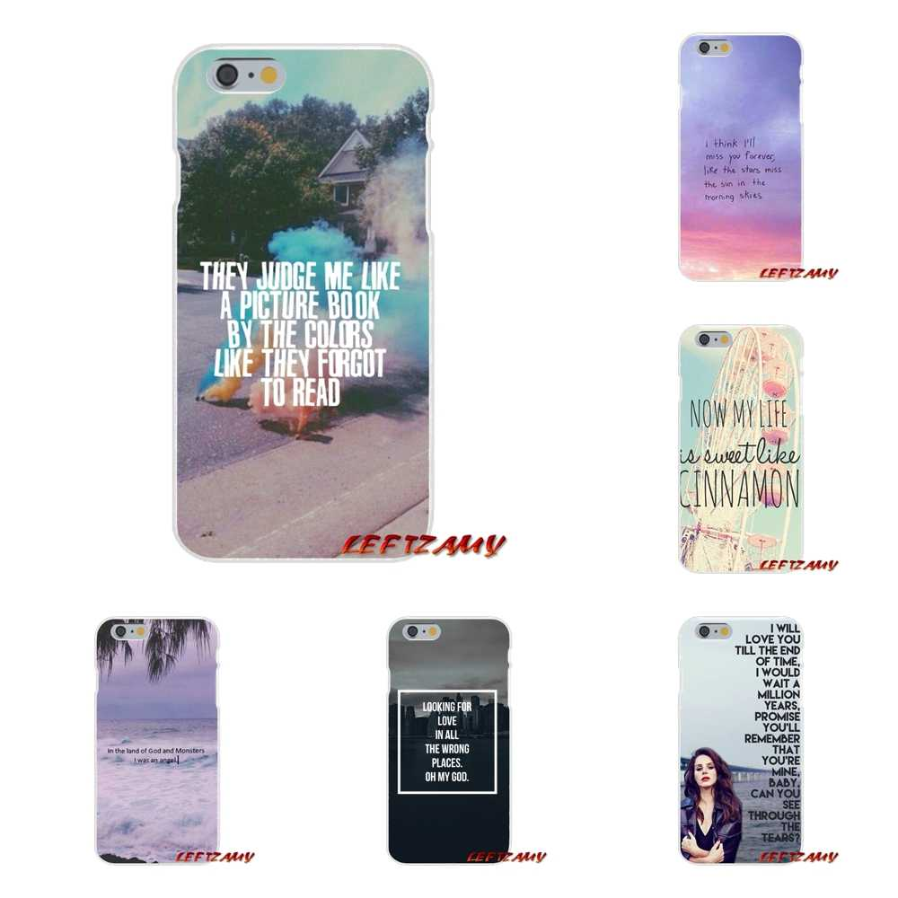 samsung a5 2017 phone case see through