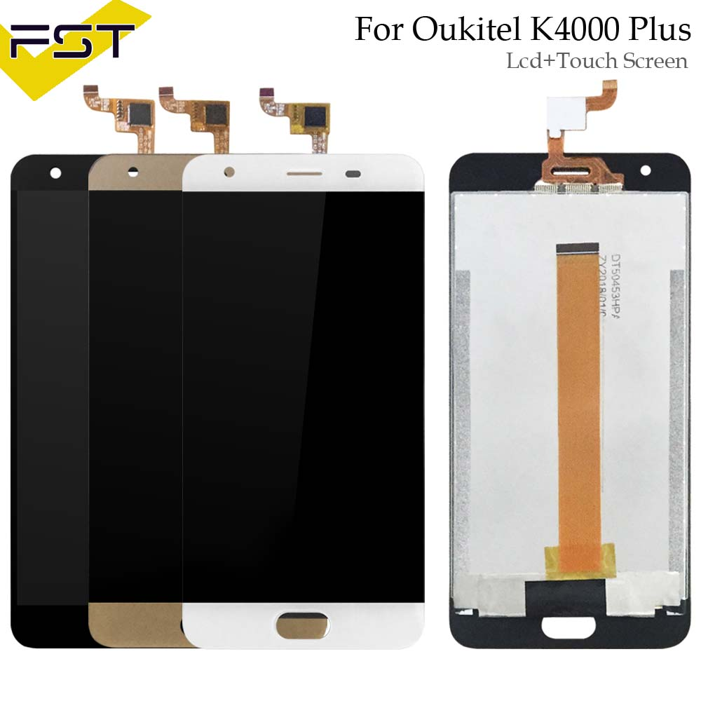 For Oukitel K4000 Plus LCD Display+Touch Screen Screen Digitizer Assembly Repair Parts+Tools +Adhesive LCD Glass PanelFor Oukitel K4000 Plus LCD Display+Touch Screen Screen Digitizer Assembly Repair Parts+Tools +Adhesive LCD Glass Panel