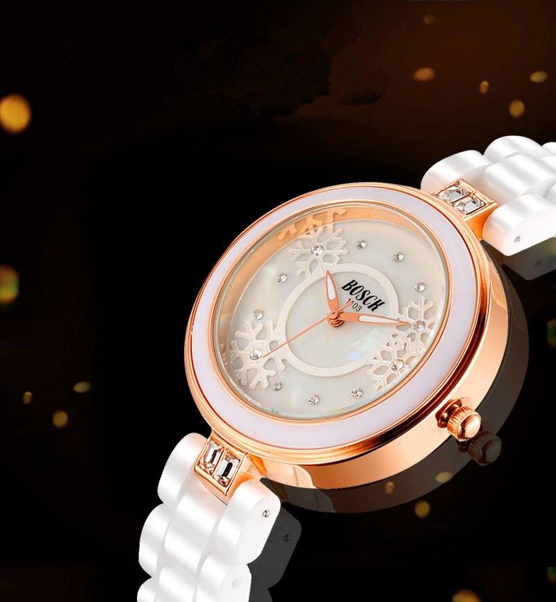GEMIXI модный бренд Для мужчин бизнес аналоговые кварцевые часы бренда шесть прикрепляют синий Стекло кожаный ремень часы Для мужчин наручные...