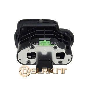 Image 3 - BL 5 tapa de cámara de batería para NIKON D800 D800E EN EL18 MB D12 de agarre de batería