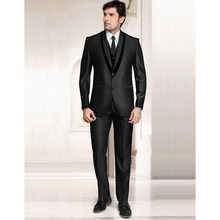 Buy indian wedding suits and get free shipping on AliExpress.com