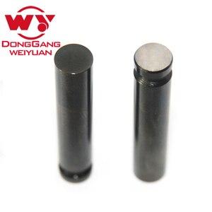 Image 3 - 2pcs/lot High quality plunger 7.999mm for CAT 320D pump 326 4635  CAT320D pump plunger For diesel engine 7.994mm~8.006mm