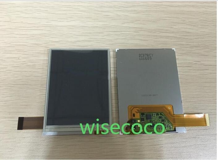 3.7 inch 480(RGB)*640 TFT 270 brightness for COM37H3M99UTC lcd display screen for handheld PDA 3.7 inch 480(RGB)*640 TFT 270 brightness for COM37H3M99UTC lcd display screen for handheld PDA