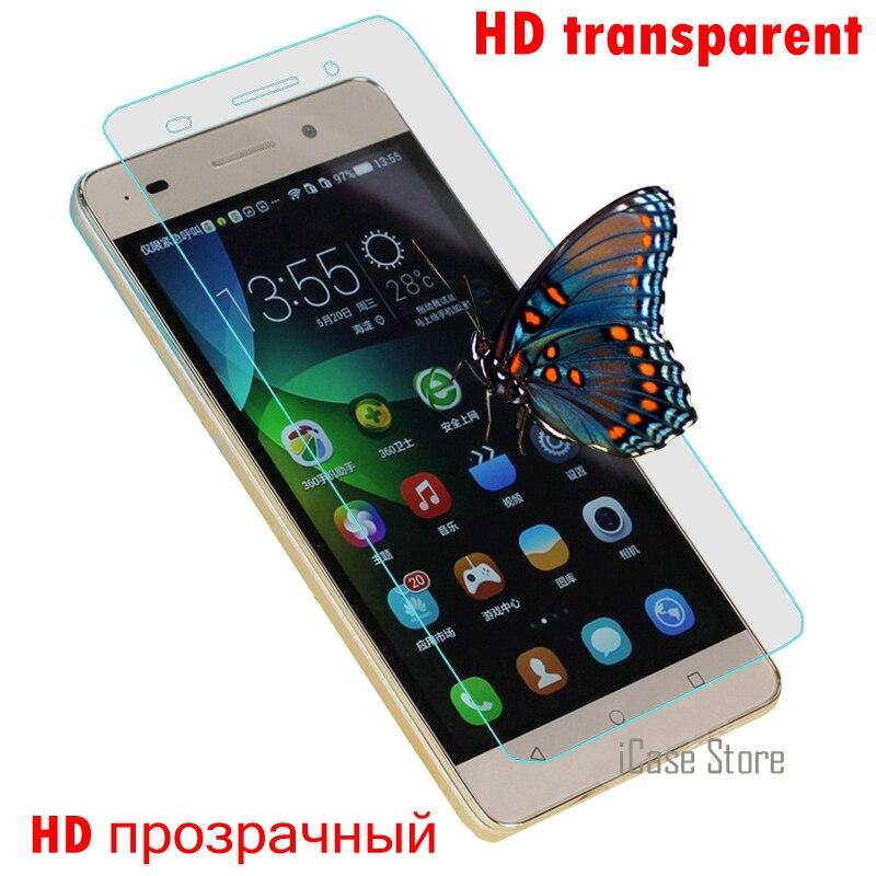 Tempered glass FOR Huawei P8 p 8 Ascend P8 GRA-UL00/-UL10 GRA-L09 GRA-CL10/CL00