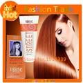 2Pcs Japanese Hair straightening Relaxer Cream brazilian keratin treatment professional natural hair moisturizer damage repair