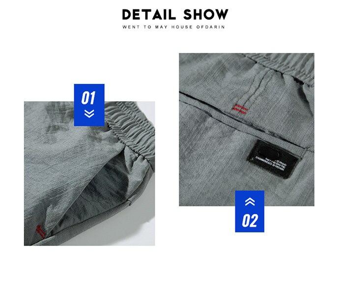 HTB1e78wXfc3T1VjSZLeq6zZsVXaJ Jantour 2019 Fashion Men Pants Slim Fit Spring summer High Quality Business Flat Classic Full Length thin Casual Trousers male