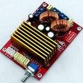 Placa amplificadora TDF8591 2.0 canais TDF8591TH TDF8591 amplificador 110 W + 110 W com potenciômetro