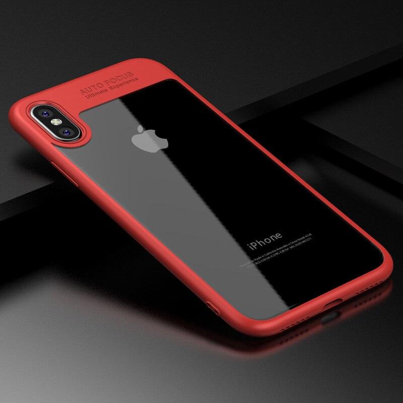 iphone 7 case 01 (17)