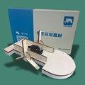 DIY Wooden Paddle Лодка Ассамблеи Модель Корабля Лазерной Гравировки Античный Игрушки