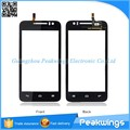 Touch Screen For Huawei Ascend G330 Digitizer Panel Replacement Free Shipping With Tracking