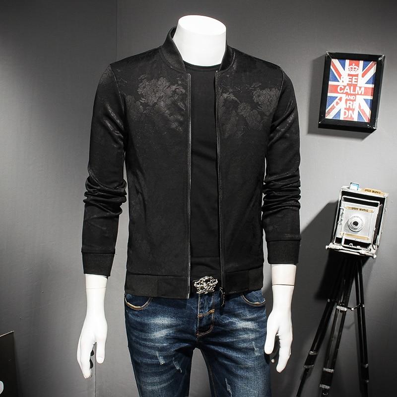 Popular Stylish Mens Coats-Buy Cheap Stylish Mens Coats lots from ...