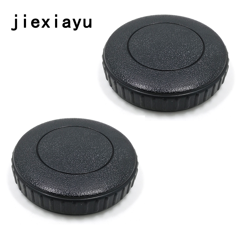 2Pcs Black OEM Front Seat Recline Knob FOR Golf GTI Jetta Passat Beetle 1J0 881 671 H 1J0881671 1J0 881 671
