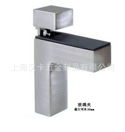 Glass Clip, Clip Laminates, Shelf Clip, Clip Boards, F Clamp, Cabinet Accessories, Furniture Accessories