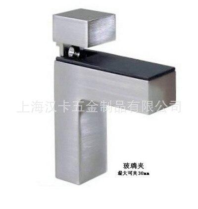 Glass Clip, Clip Laminates, Shelf Clip, Clip Boards, F Clamp, Cabinet Accessories, Furniture Accessories